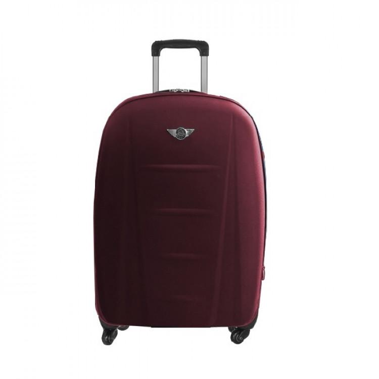 mala-santino-QRV7002-tamanho-m-vinho