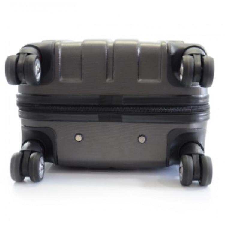 mala-primicia-berlim-tamanho-m-cinza-detalhe-rodas
