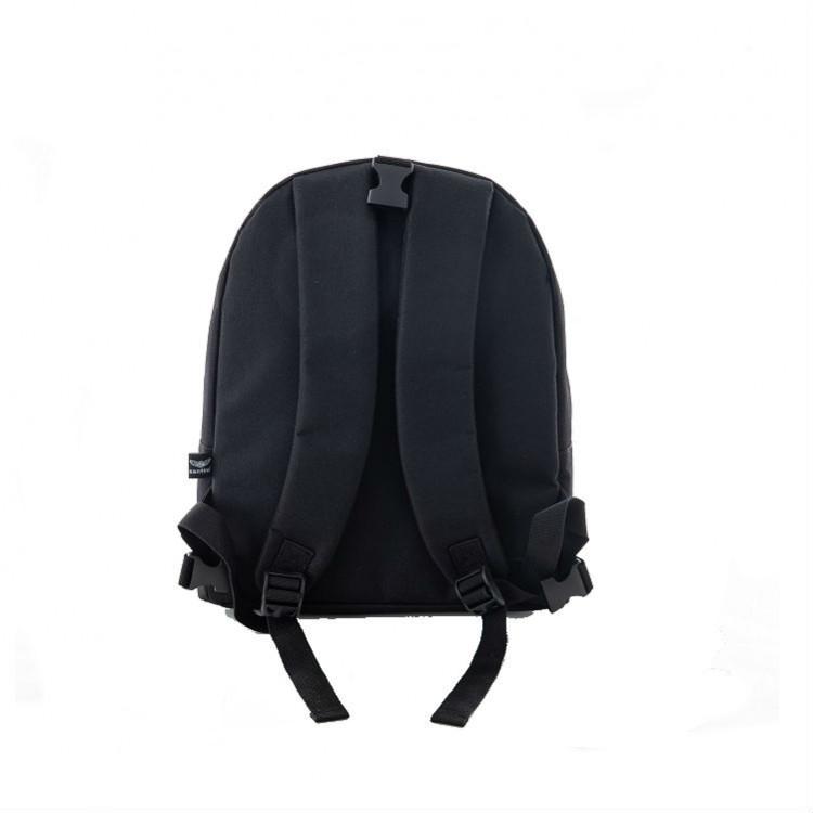 mochila-executiva-santino-2-em-1-SAC185001-preta-detalhe-mochila-de-costas-traseira