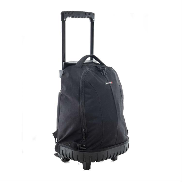 mochila-executiva-santino-2-em-1-SAC185001-preta-detalhe-mochila-com-carrinho
