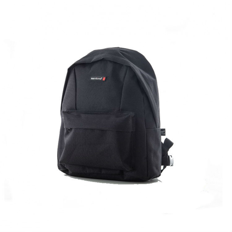 mochila-executiva-santino-2-em-1-SAC185001-preta-detalhe-mochila-de-costas