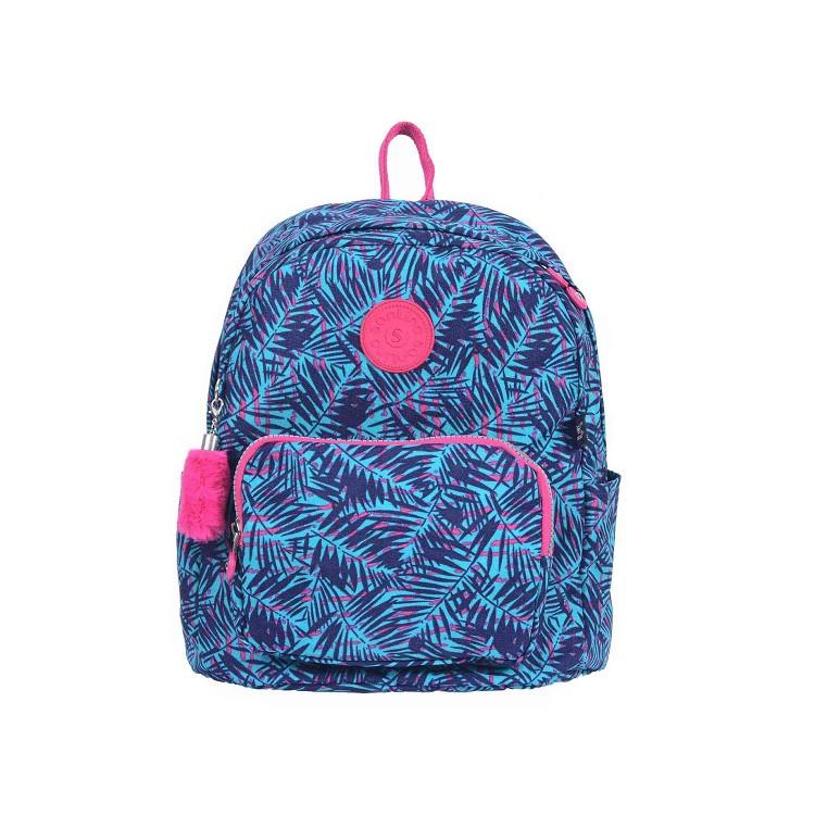 mochila-santino-sam183523-azul