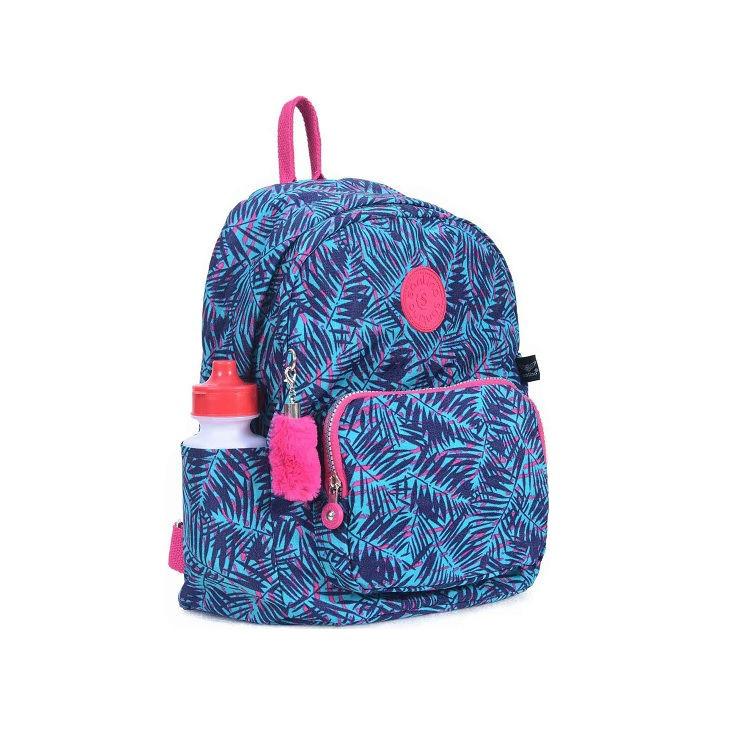 mochila-santino-sam183523-azul-lateral