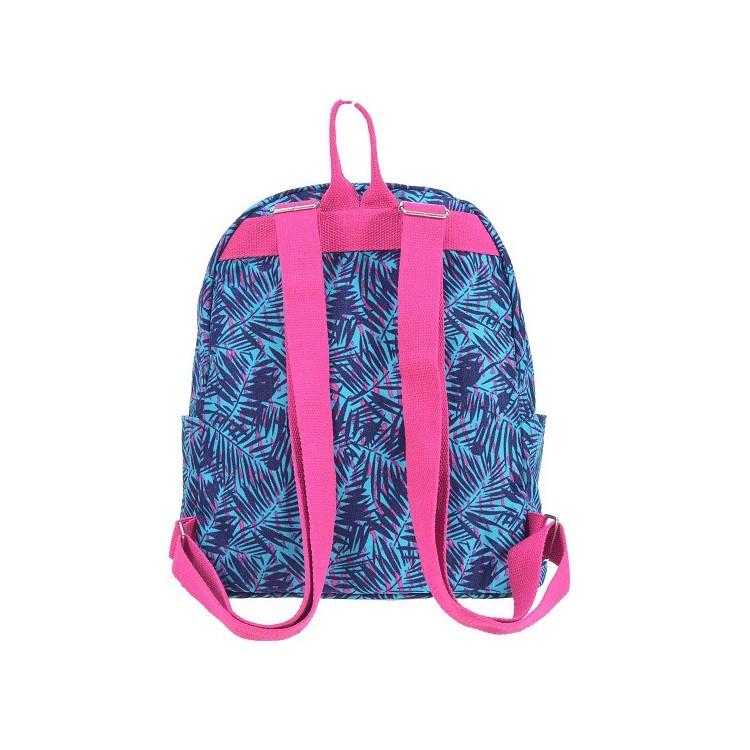 mochila-santino-sam183523-azul-traseira