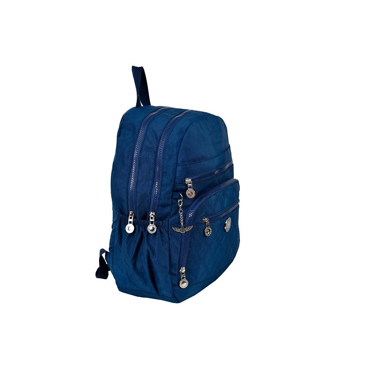 mochila-santino-sam18U02-azul-lateral