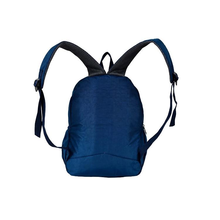 mochila-santino-sam18U02-azul-traseira