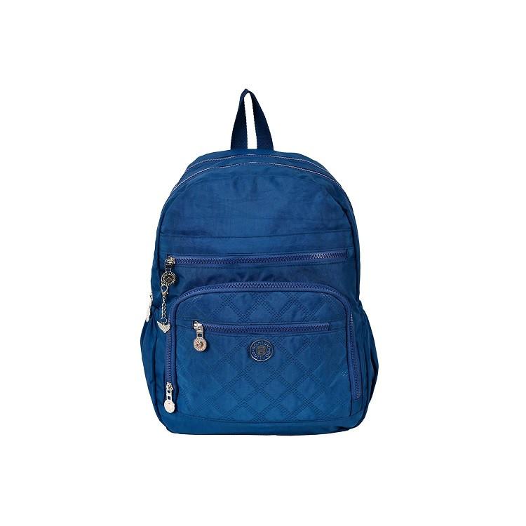 mochila-santino-sam18U02-azul