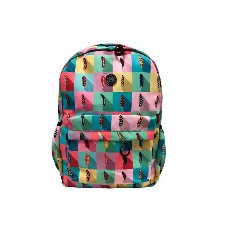 mochila-santino-sam6u30-colorida