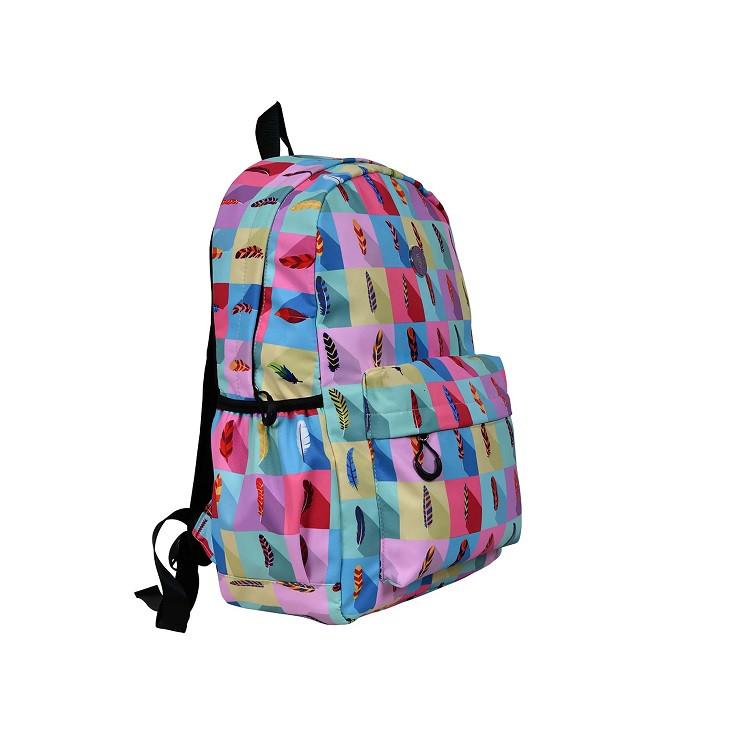 mochila-santino-sam6u30-colorida-lateral