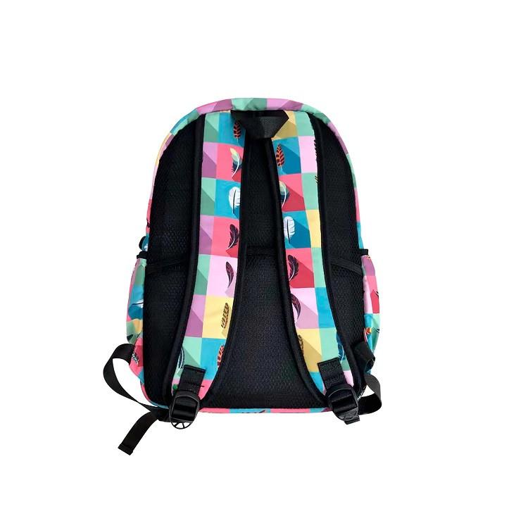 mochila-santino-sam6u30-colorida-traseira