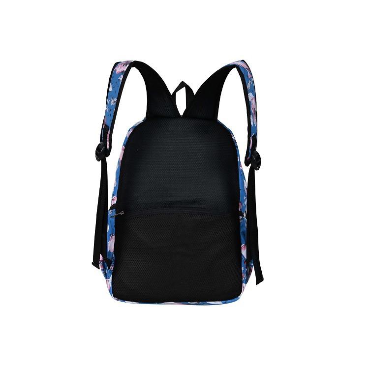 mochila-santino-sam8u23-azul-traseira