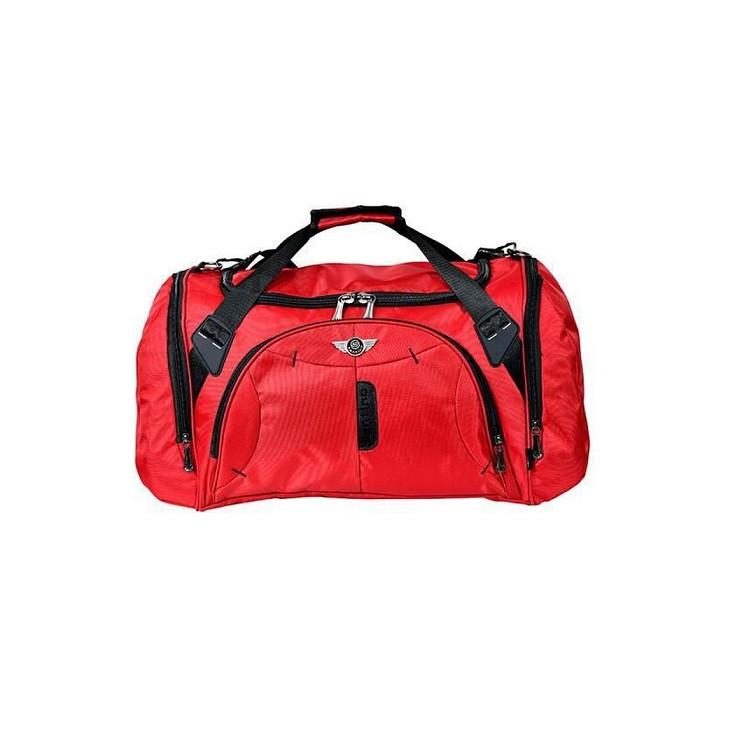 bolsa-de-viagem-santino-sas3u03-vermelha