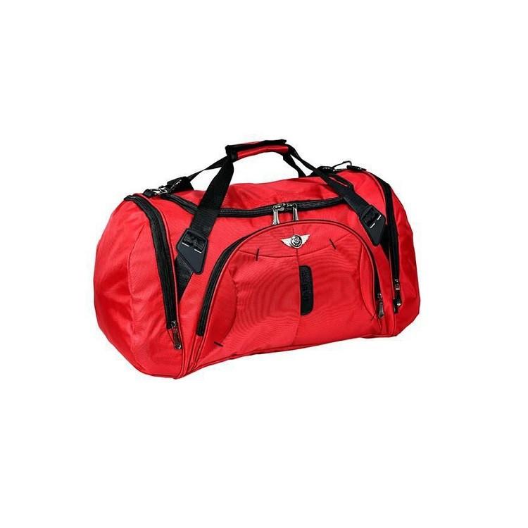 bolsa-de-viagem-santino-sas3u03-vermelha-detalhe-lateral