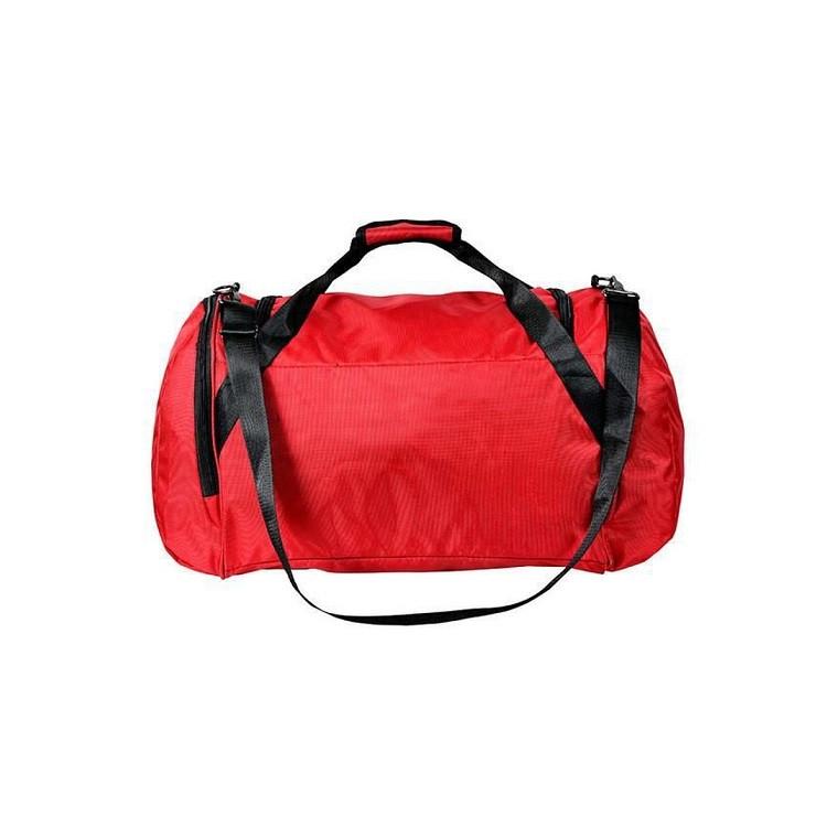 bolsa-de-viagem-santino-sas3u03-vermelha-detalhe-traseira