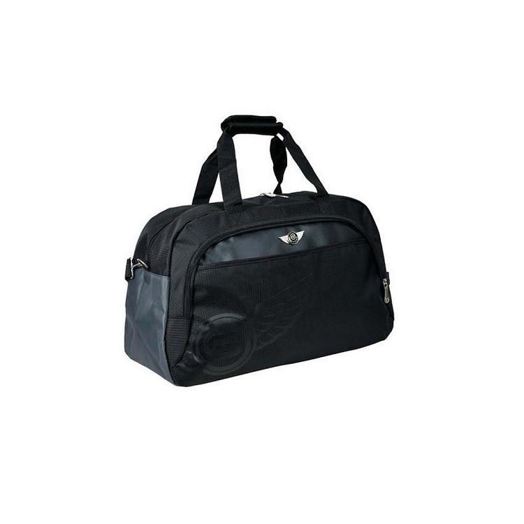bolsa-de-viagem-santino-sas4u01-preta-detalhe-lateral