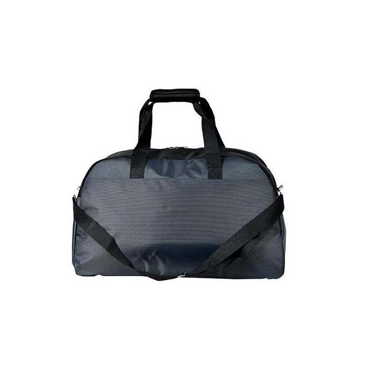 bolsa-de-viagem-santino-sas4u01-preta-detalhe-traseira