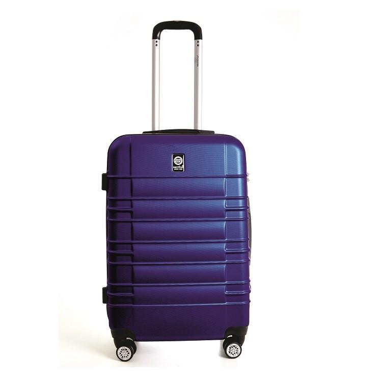 mala-santivo-sav8001-tamanho-g-azul-marinho