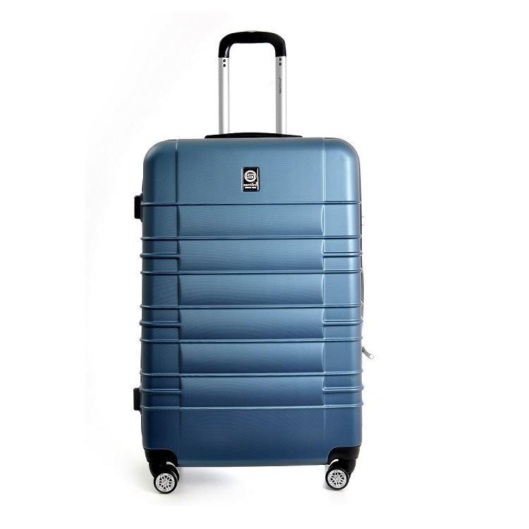 mala-santivo-sav8001-tamanho-g-azul