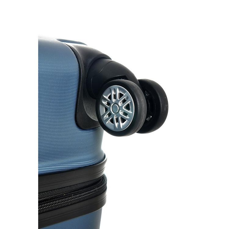 mala-santivo-sav8001-tamanho-g-detalhe-roda
