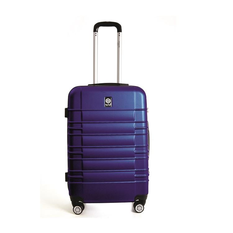 mala-santino-sav8001- tamanho-m-azul-marinho