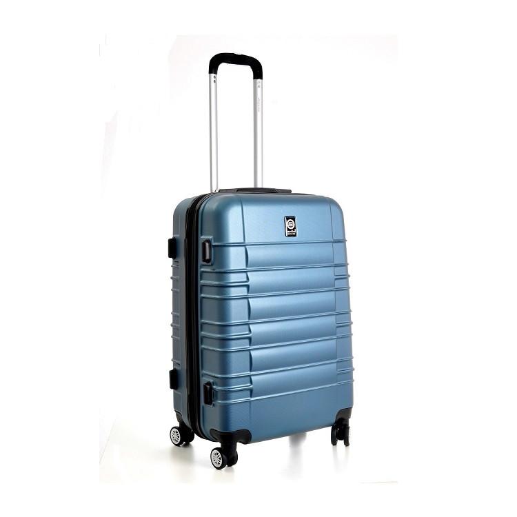 mala-santino-sav8001- tamanho-m-detalhe-pé-de-apoio-na-lateral