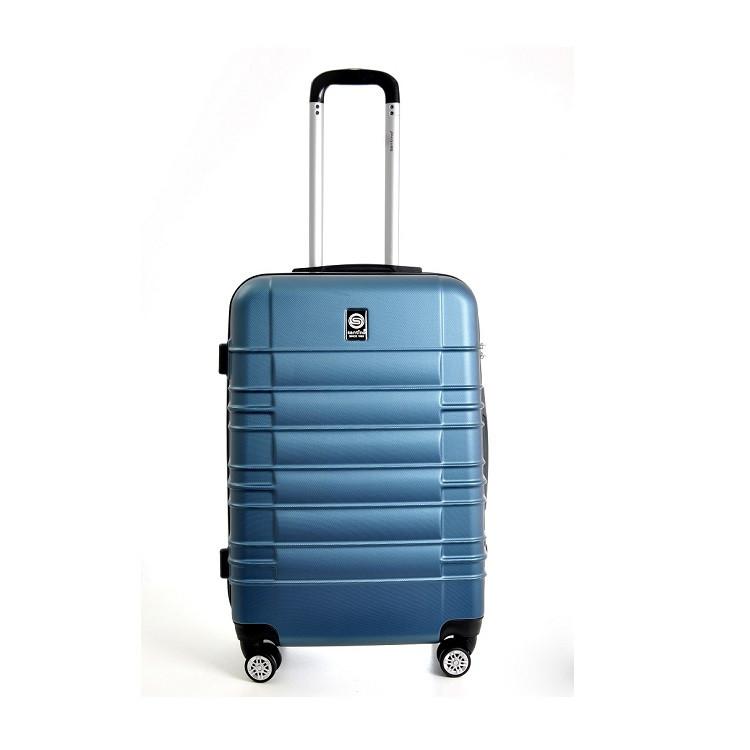 mala-santino-sav8001- tamanho-m-azul