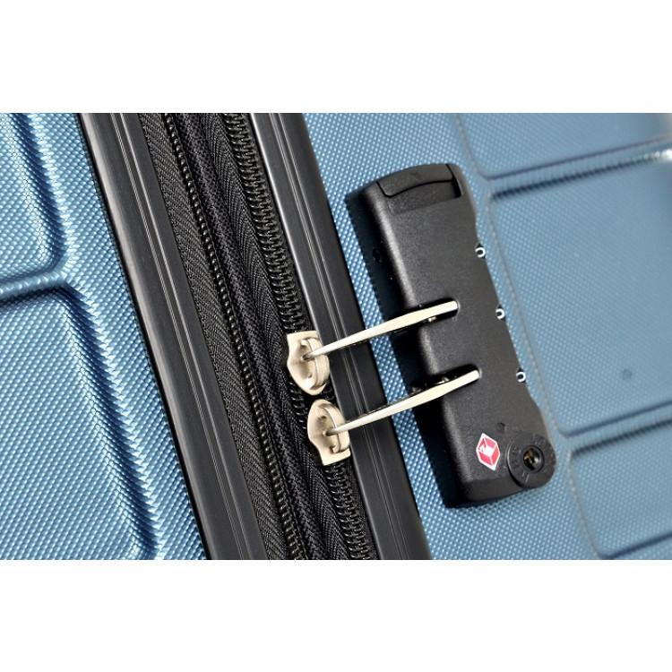 mala-santino-sav8001- tamanho-m-detalhe-cadeado