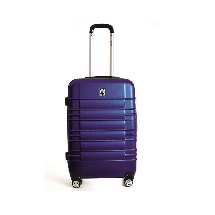 mala-santino-sav8001-tamanho-p-azul-marinho
