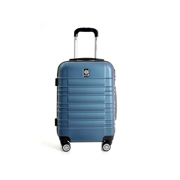 mala-santino-sav8001-tamanho-p-azul