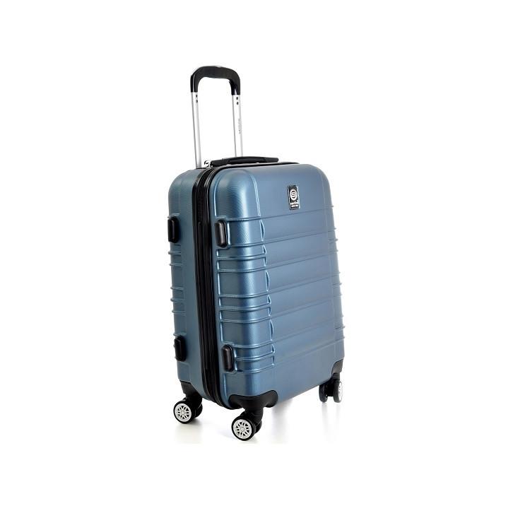 mala-santino-sav8001-tamanho-p-detalhe-pezinhos-de-apoio