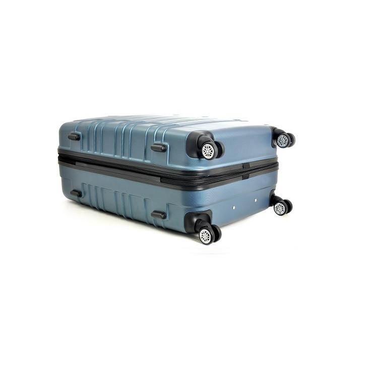 mala-santino-sav8001-tamanho-p-detalhe-rodas