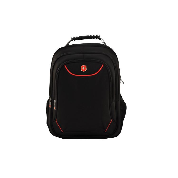 mochila-yin's-para-notebook-SL04000-preta