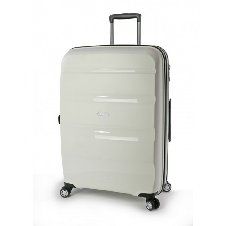 mala-samsonite-spin-air-branca