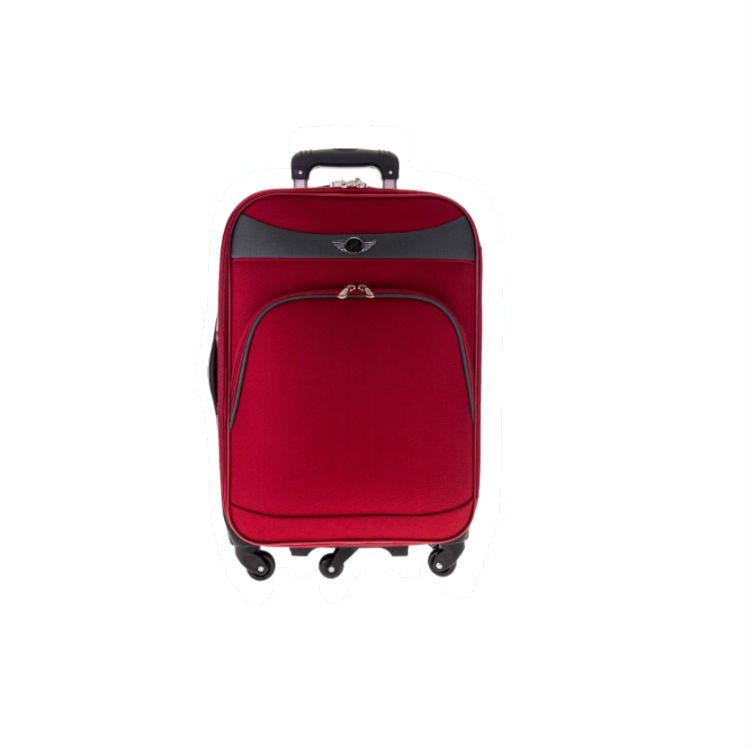 mala-santino-SQV80001-pequena-vermelha