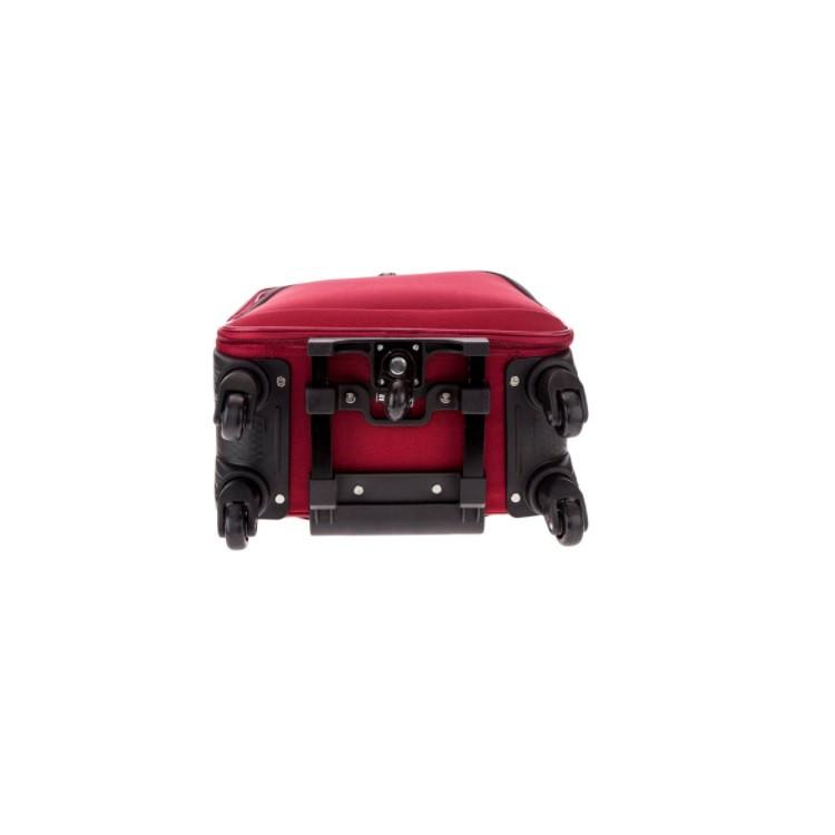 mala-santino-SQV80001-rodas