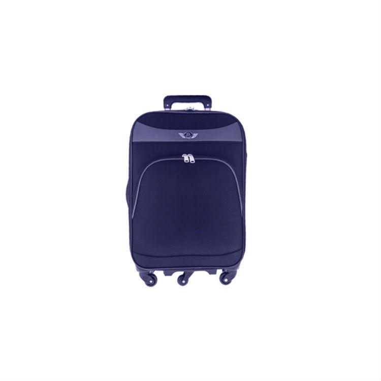 mala-santino-SQV80001-pequena-azul