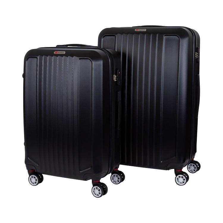 conjunto-de-malas-travelux-st-moritz-com-duas-peças-m-e-g-preta