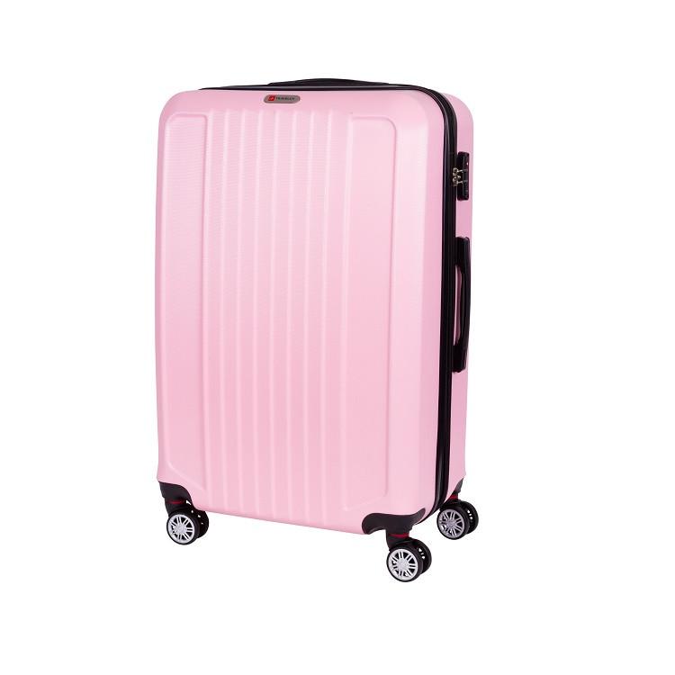 mala-travelux-st-moritz-tamanho-g-rosa-claro