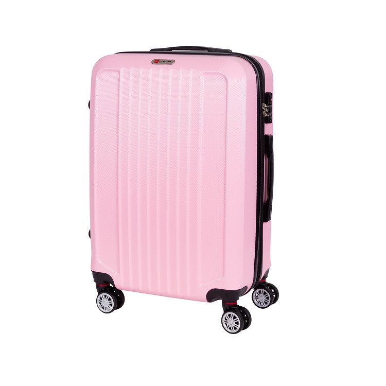 mala-travelux-st-moritz-tamanho-m-rosa-claro