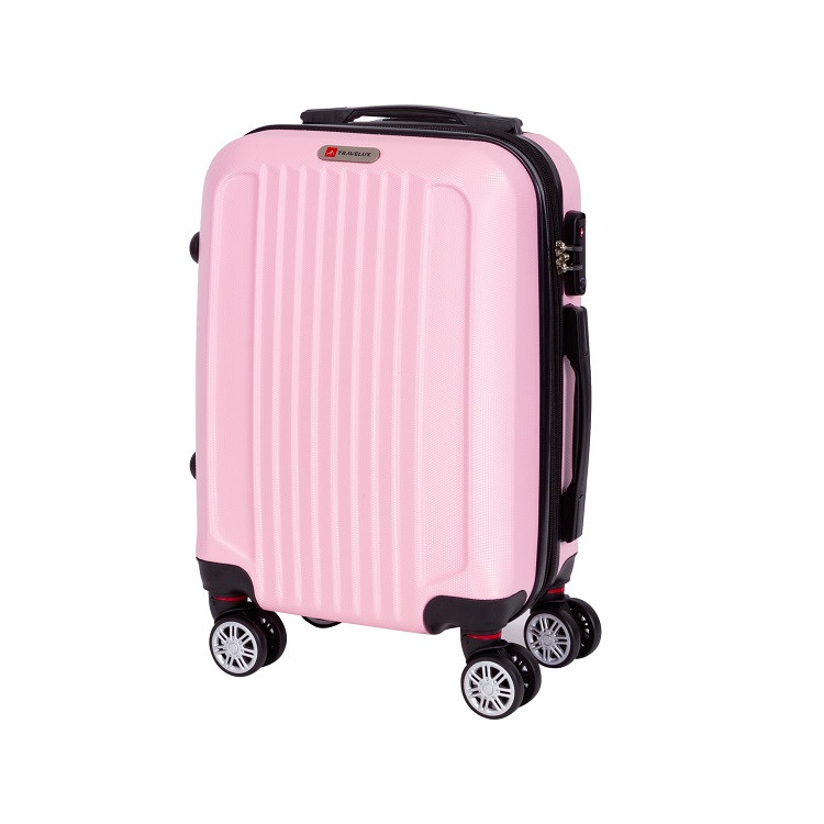 mala-travelux-st-moritz-tamanho-p-rosa-claro