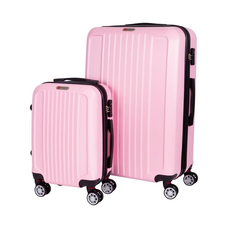 conjunto-de-malas-travelux-st-moritz-com-duas-peças-p-e-g-rosa-claro
