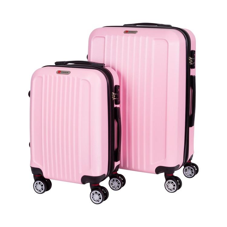 conjunto-de-malas-travelux-st-moritz-com-duas-peças-p-e-m-rosa-claro