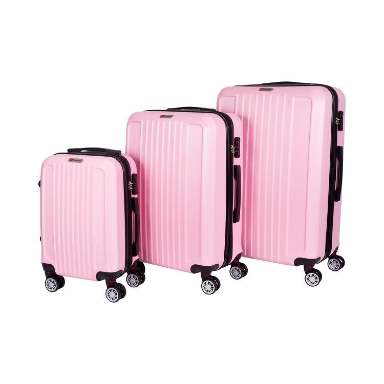 conjunto-de-malas-travelux-st-moritz-rosa-claro