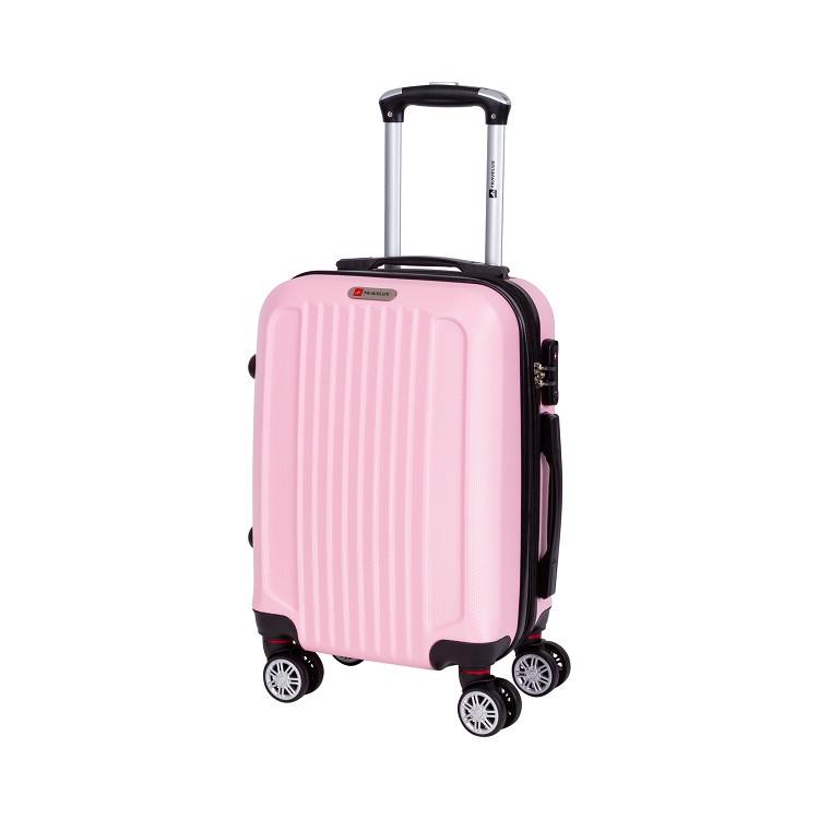 mala-travelux-st-moritz-tamanho-p-rosa-claro-detalhe-