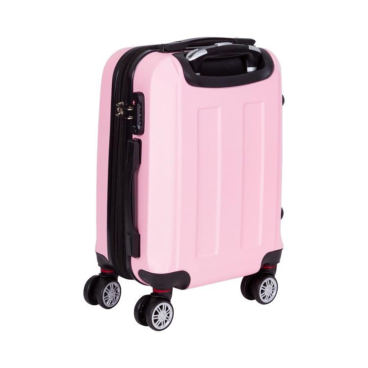 mala-travelux-st-moritz-tamanho-p-rosa-claro-detalhe-traseira