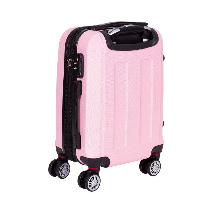mala-travelux-st-moritz-tamanho-m-rosa-claro-detalhe-traseira
