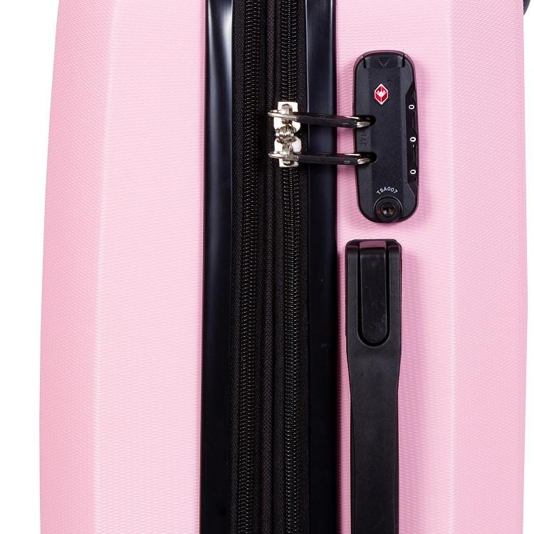 mala-travelux-st-moritz-tamanho-p-rosa-claro-detalhe-cadeado