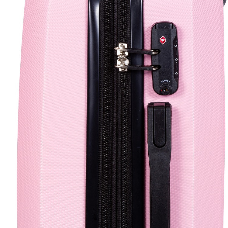 mala-travelux-st-moritz-tamanho-g-rosa-claro-detalhe-cadeado
