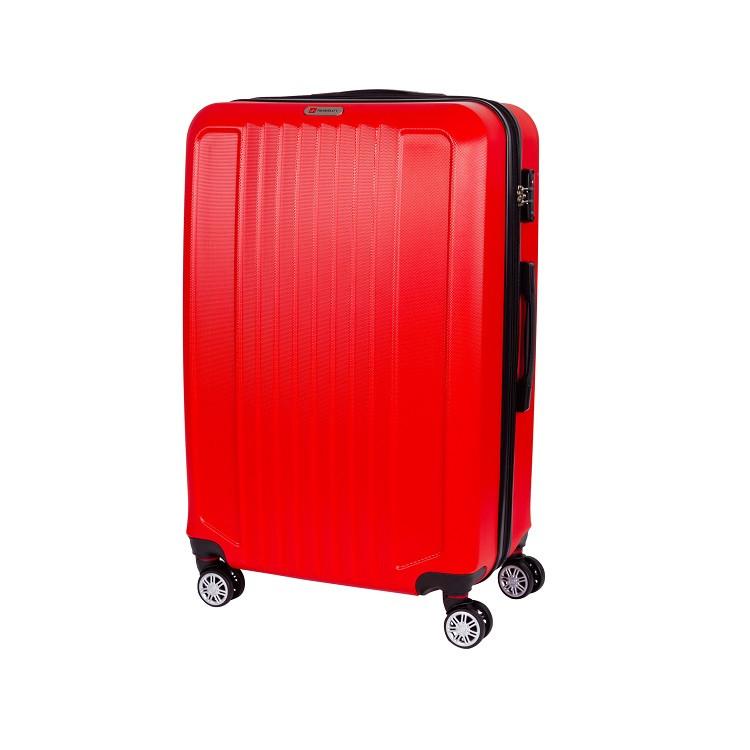 mala-travelux-st-moritz-tamanho-g-vermelha