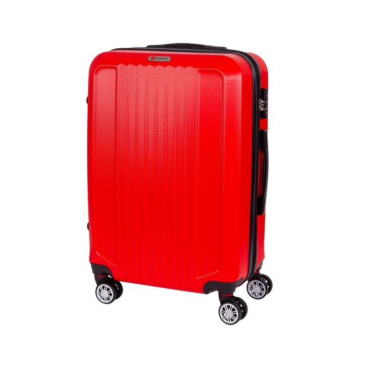 mala-travelux-st-moritz-tamanho-m-vermelha
